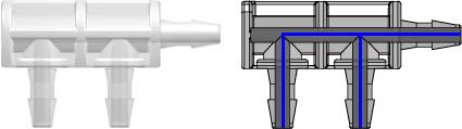 3PF210-6005