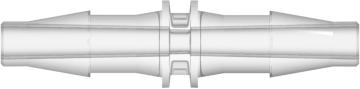 4040-J1A