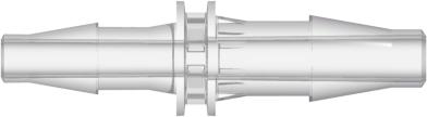 4050-J1A