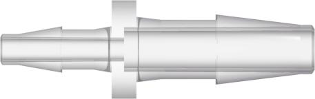 4060-J1A