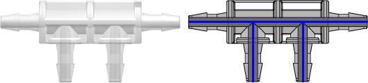 4PLL210-6005