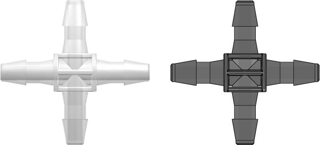 4PX230-6005