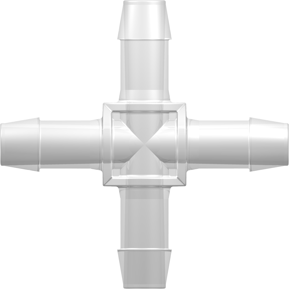 4PX680-6005