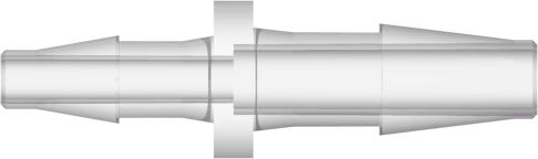 5060-J1A