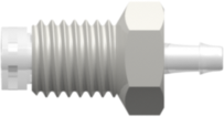 ABR004-6005-1