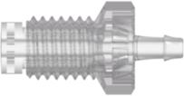 ABR004-J1A-J1A