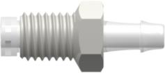 ABR013-6005-1