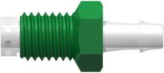 ABR013-6005-4