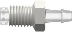 ABR013-J1A-1