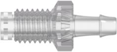 ABR013-J1A-J1A