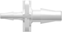 AC-6005