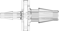 Image of the AC-9 part.