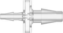 AC-J1A