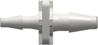 Image of the AD-1 part.
