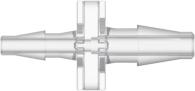 AD-J1A
