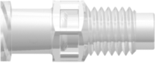 Image of the BSFTLL-6005 part.