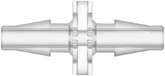 CC-J1A