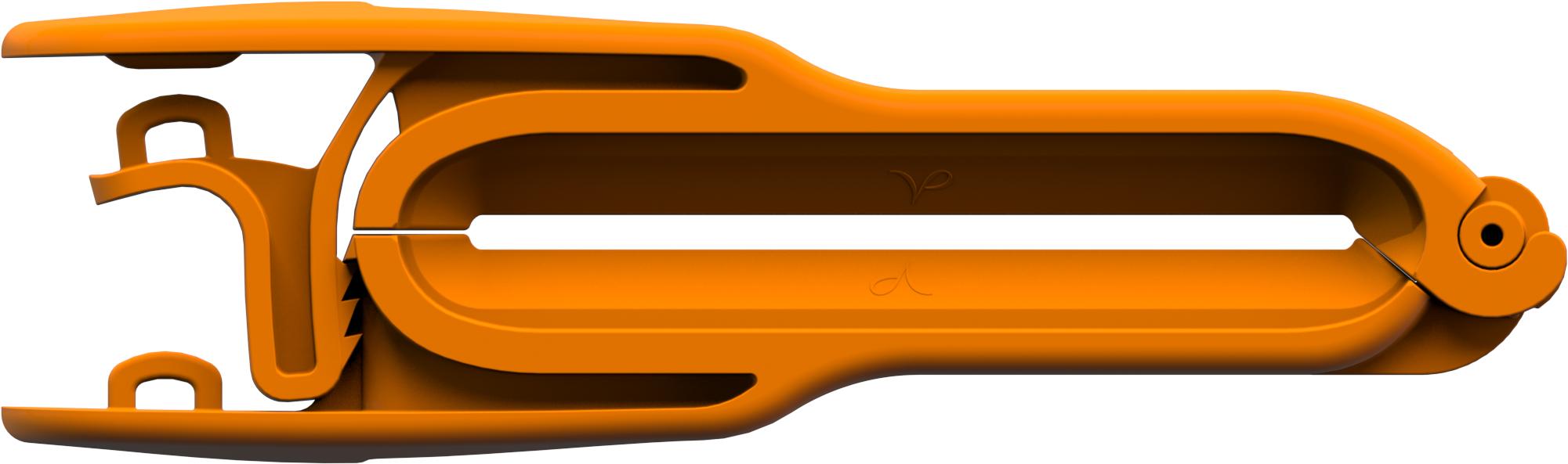 CPT110-U706