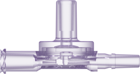 Image of the DCV114-001 part.