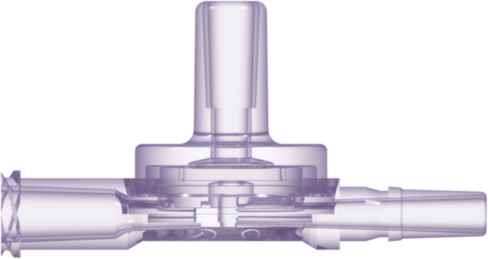 Image of the DCV118-001 part.