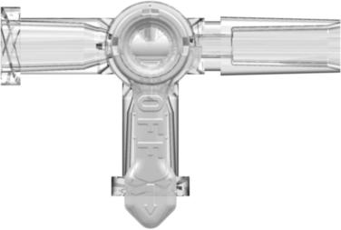 FCFFM-008