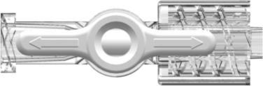 FCFMR-001