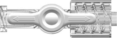 FCLBFMR-001