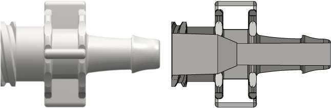 FLB035-1