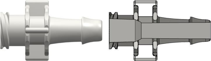 FLB055-1