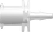 FTL10-6005
