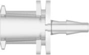 FTL10-J1A