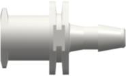 FTL220-1