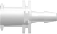 FTL220-6005