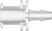 FTL220-J1A