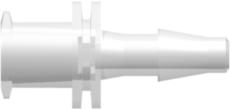 FTL30-6005