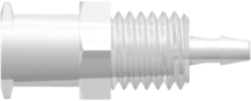 FTLB210-6005