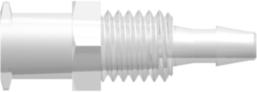 FTLB220-6005