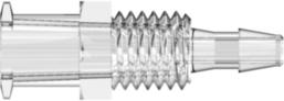 FTLB220-9