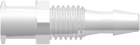 FTLB230-6005