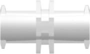 FTLC-6005