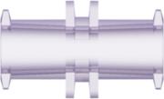 FTLC-9002