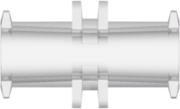 FTLC-J1A