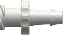 FTLL025-1