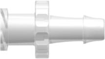 FTLL025-6005