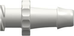 FTLL035-1