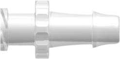 FTLL035-6005
