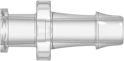 FTLL035-J1A