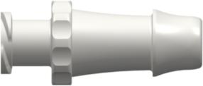 FTLL055-1