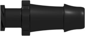 FTLL055-2