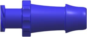 FTLL055-5